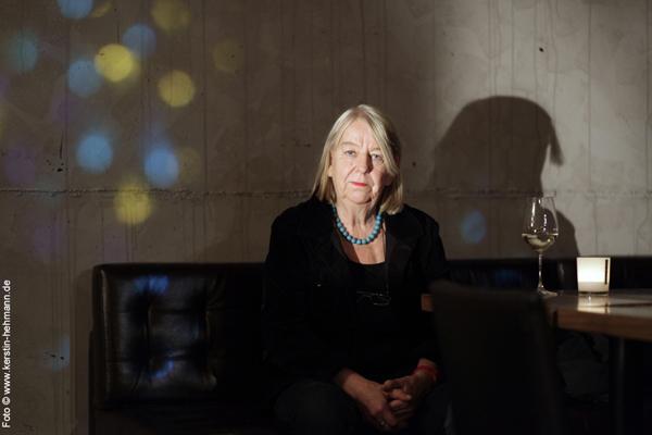 Birgit Hein