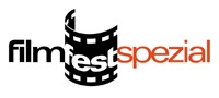 FilmFestSpezial