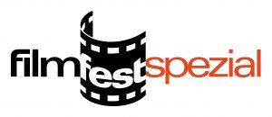 Home - FilmFestSpezial